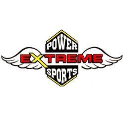 Extreme Powersports