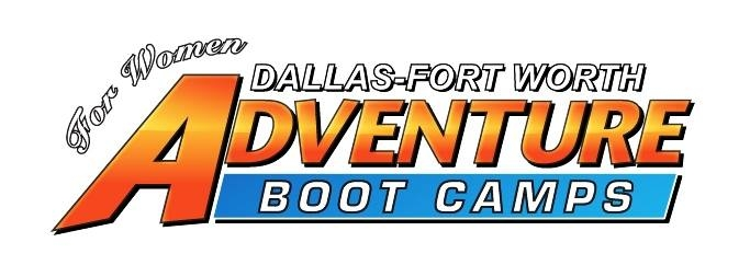 Fort Worth Adventure Boot Camp For Women