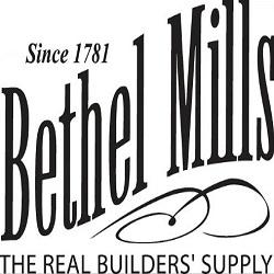 Bethel Mills Inc.