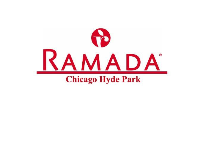 Ramada Chicago Hyde Park