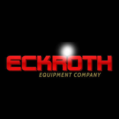 Eckroth Equipment Company - Orefield, PA - Auto Dealers