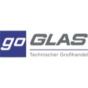 Bild zu Otto Glas Handels - GmbH in Stephanskirchen am Simssee