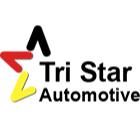 Tri Star Automotive, Inc. - Tyrone, GA 30290 - (770)892-7505 | ShowMeLocal.com