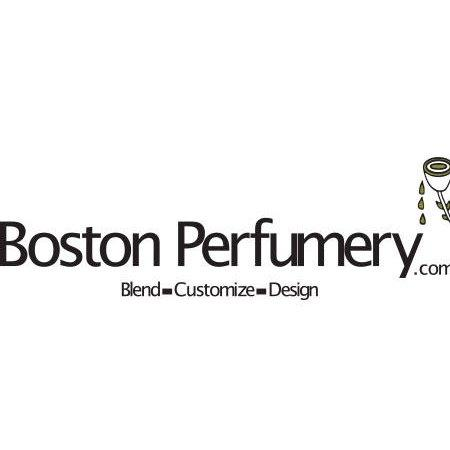 Boston Perfumery