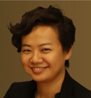 Attorney Lituo Huang