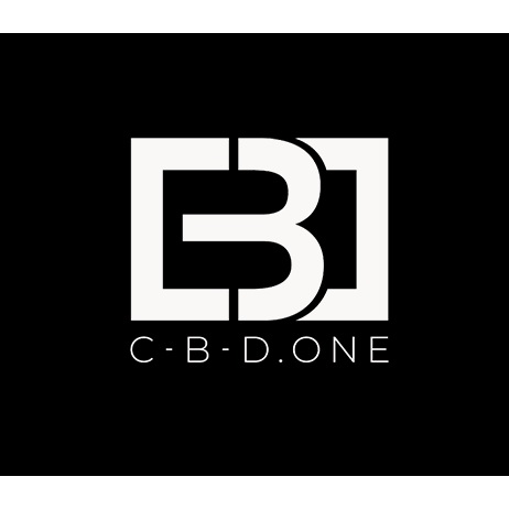 Bild zu C-B-D.ONE in Berlin