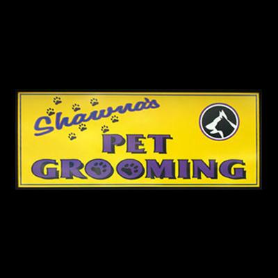 Grooming Gals - Tacoma, WA - Pet Grooming