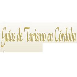 Guías Turísticos Córdoba - Luis Álvarez Moreno
