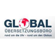 Bild zu GLOBAL Übersetzungsbüro in Düsseldorf