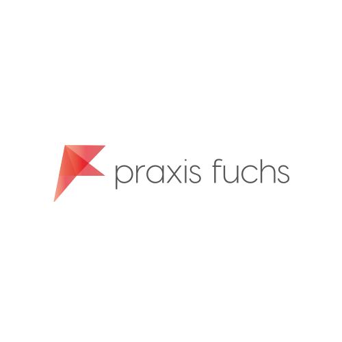 Bild zu Praxis Fuchs München in München