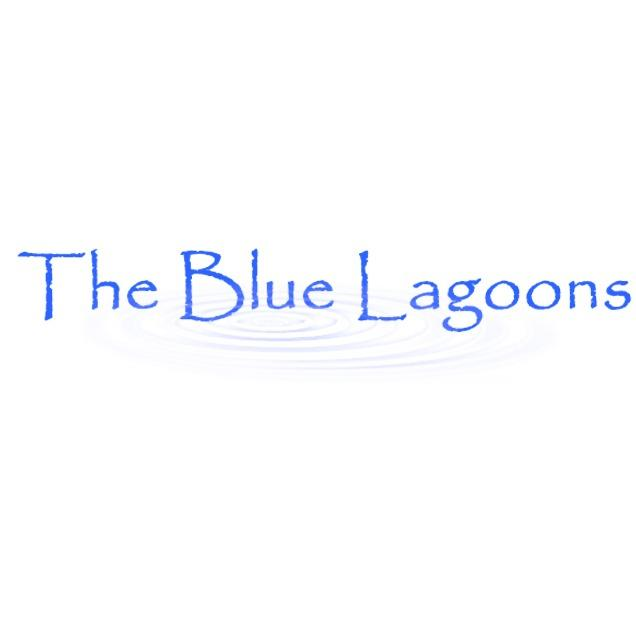 The Blue Lagoons