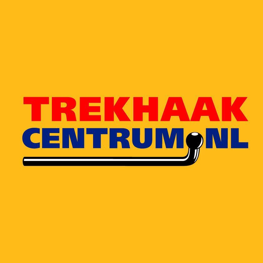 Trekhaakcentrum Brielle Logo