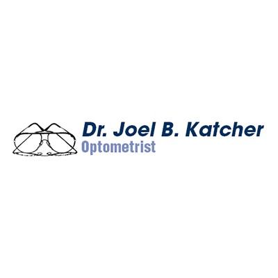 Dr. Joel B. Katcher Optometrist