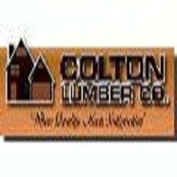 Colton lumber company inc coupons near me in colton for Wood flooring companies near me