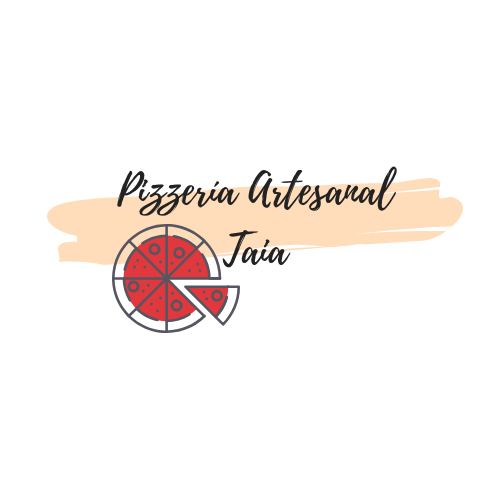 PIZZERIA ARTESANAL TAIA - 19 AÑOS A SU SERVICIO