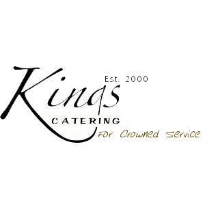 KINGS CATERING