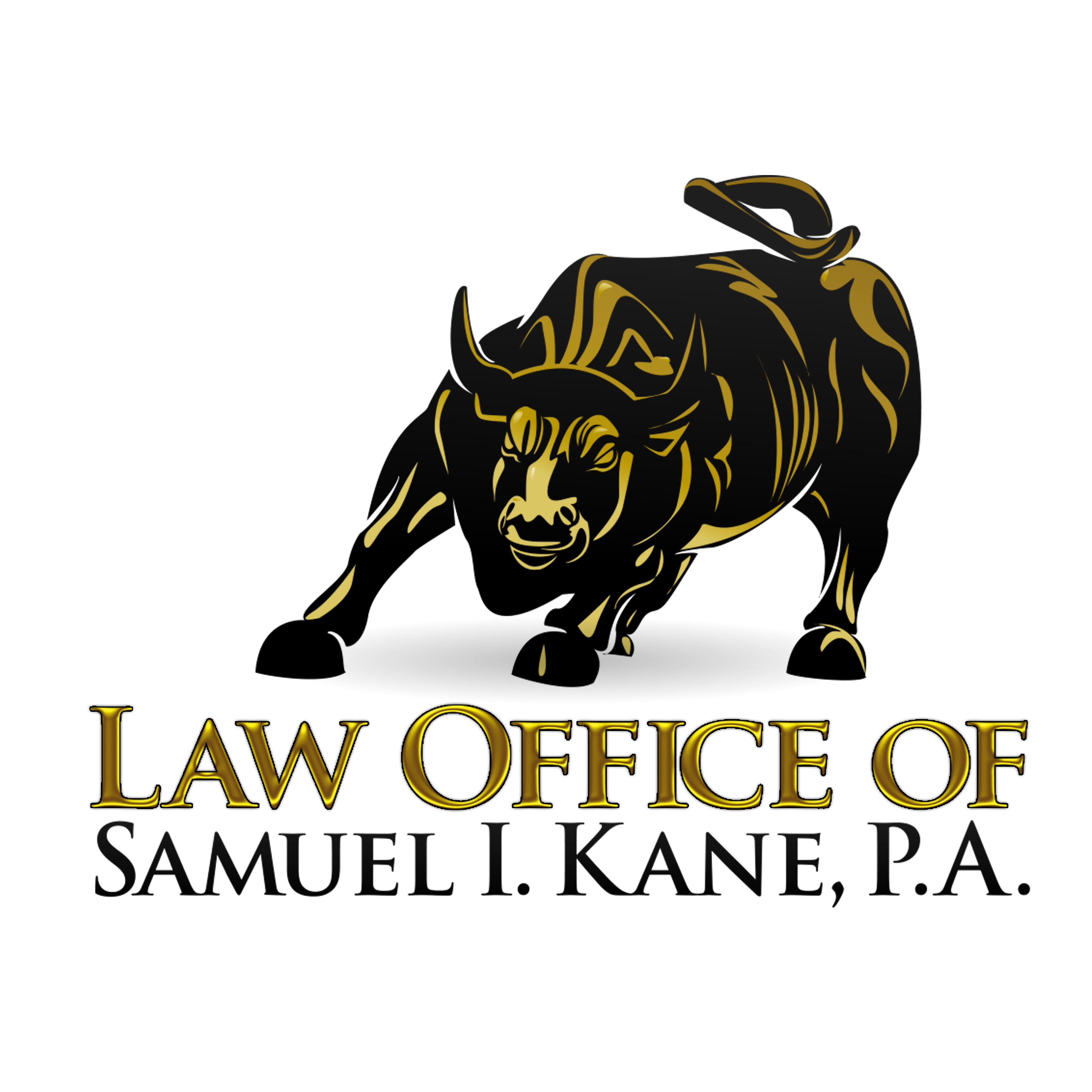 Law Office of Samuel I. Kane, P.A. - Las Cruces, NM 88001 - (575)526-5263   ShowMeLocal.com
