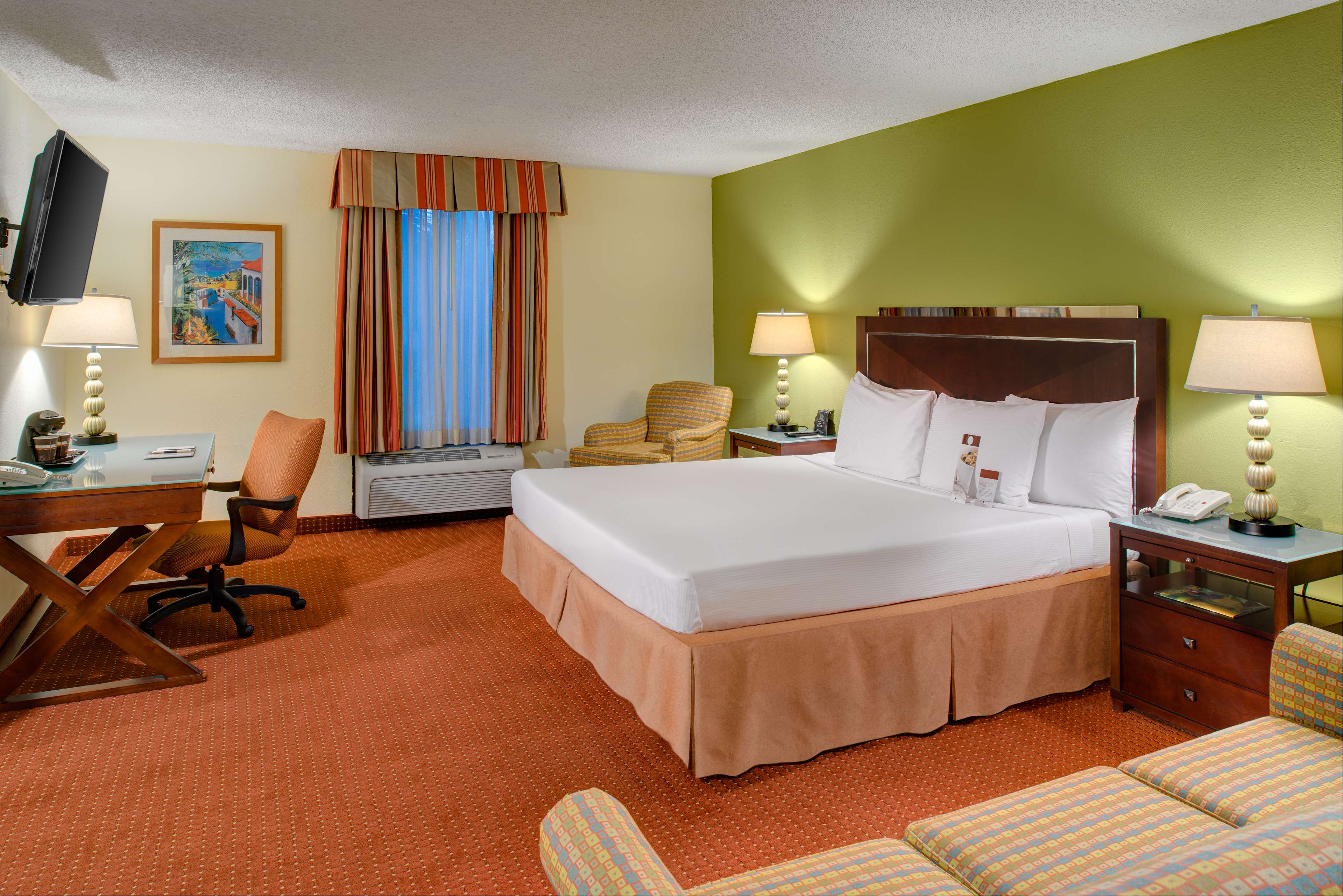 Doubletree By Hilton Hotel And Executive Meeting Center Palm Beach Gardens In Palm Beach Gardens