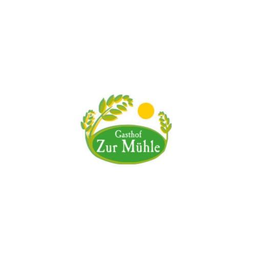 """Bild zu """"Zur Mühle"""" Hotel & Restaurant Inh. Fam. Stolle in Hatten"""