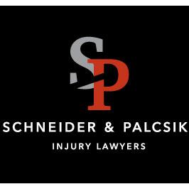 Schneider & Palcsik
