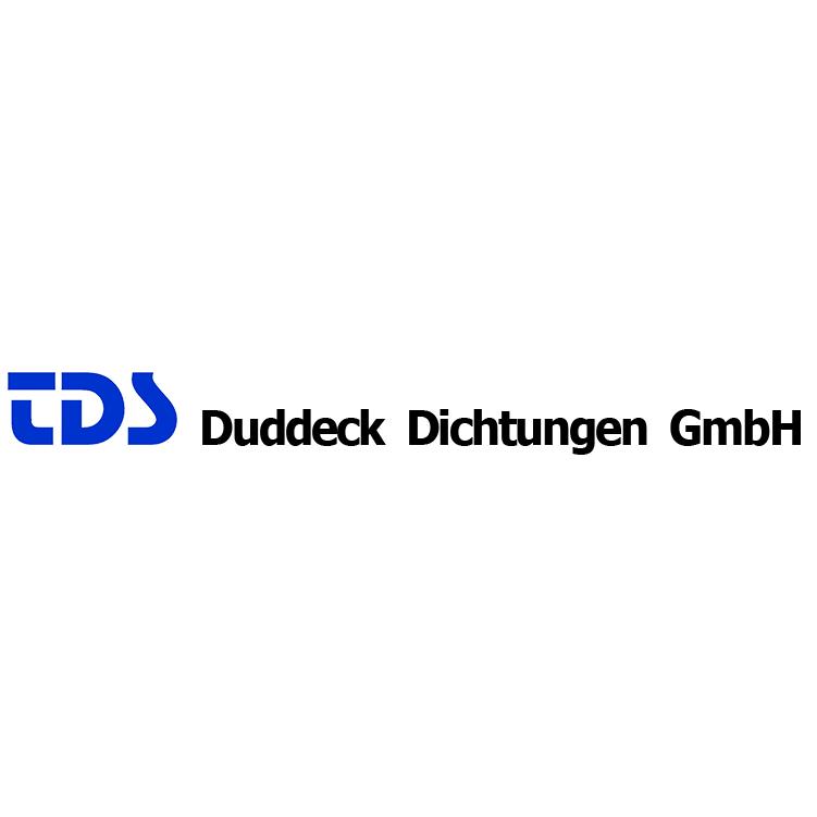 TDS Duddeck Dichtungen GmbH