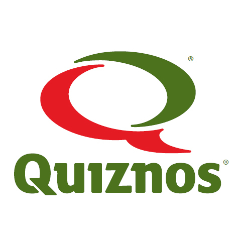image of the Quiznos