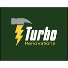 Turbo Renovations PLLC