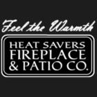 Heat Savers Fireplace & Patio Co