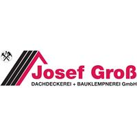 Josef Groß Dachdeckerei und Bauklempnerei GmbH