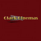 Clark Cinema Andalusia - Andalusia, AL - Movie Theaters