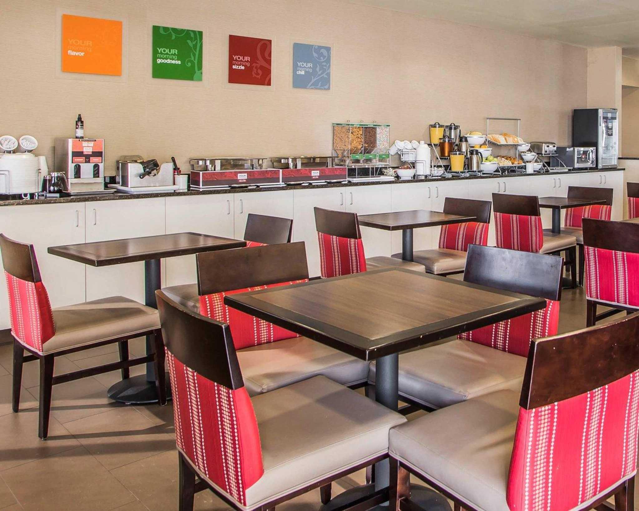 Villa Pizza Kitchen Coralville Ia