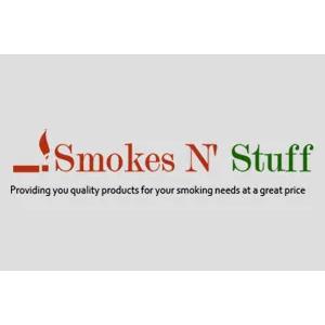 Smokes N' Stuff