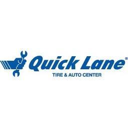 Quick Lane on Nacogdoches