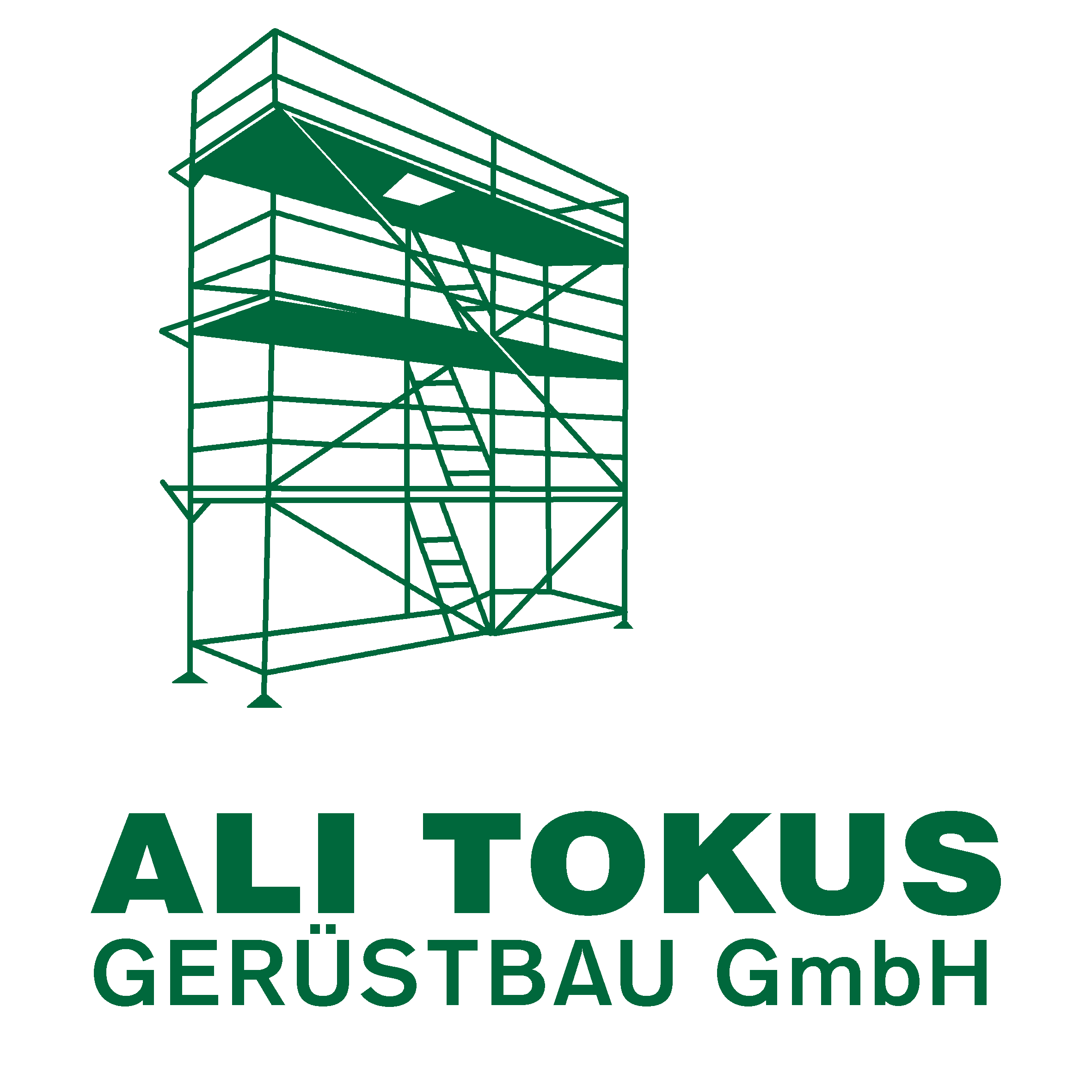 Bild zu Ali Tokus Gerüstbau GmbH in Köln