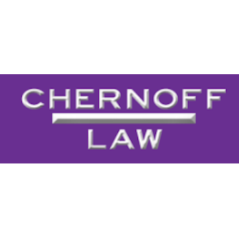 photo of Chernoff Law