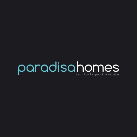 Paradisa Homes