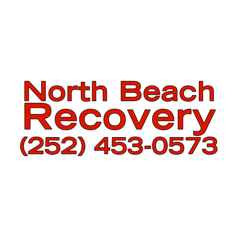 North Beach Recovery