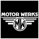 Motorwerks barrington honda service for Mercedes benz motor werks barrington