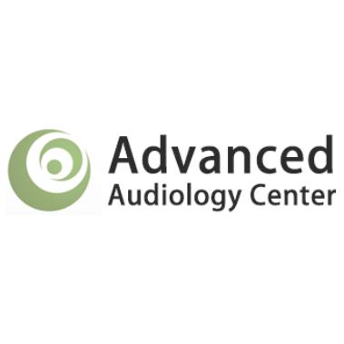Advanced Audiology Center