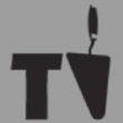 TV Fasad Göteborg AB - Putsfasad & Tegelfasad