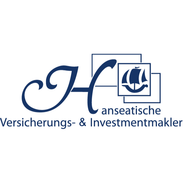 Bild zu Hans-Jürgen Clasen Finanz- und Versicherungsmakler in Neumünster