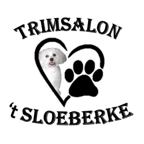 Trimsalon 't Sloeberke