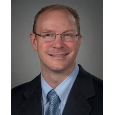 David A Essig, MD
