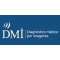 DMI - DIAGNOSTICO MEDICO POR IMAGENES