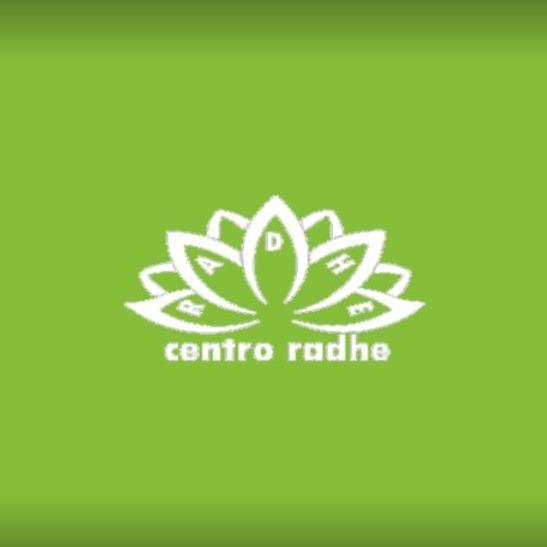 CENTRO DE ESTETICA RADHE