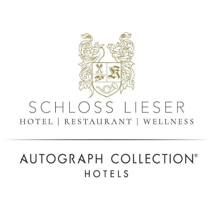 Bild zu Schloss Lieser, Autograph Collection in Lieser