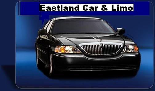 Eastland Car and Limo Service