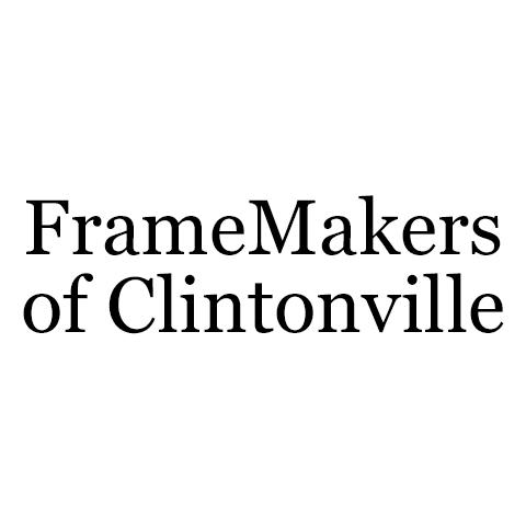 FrameMakers of Clintonville - Columbus, OH 43214 - (614)263-0196 | ShowMeLocal.com
