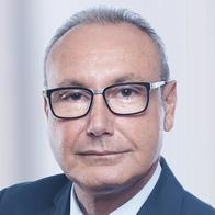 Giovanni Schultz