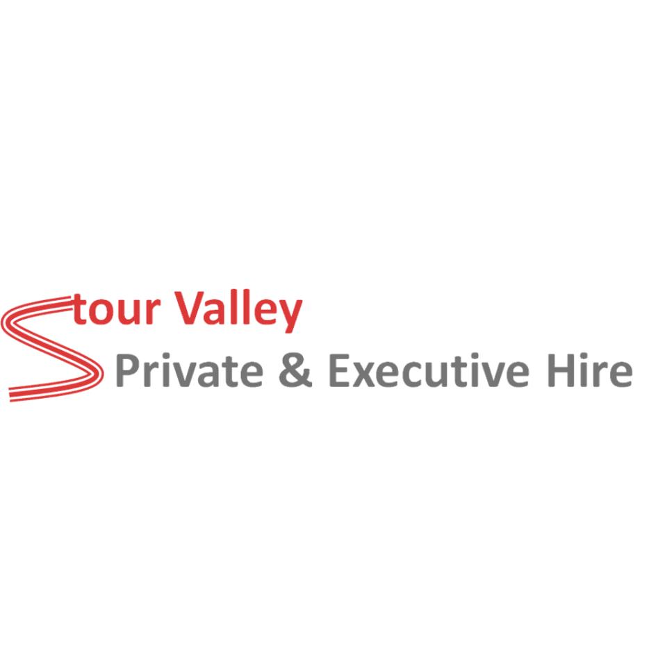 Stour Valley Private & Executive Hire - Stratford-Upon-Avon, Warwickshire CV37 8QN - 01789 459049 | ShowMeLocal.com